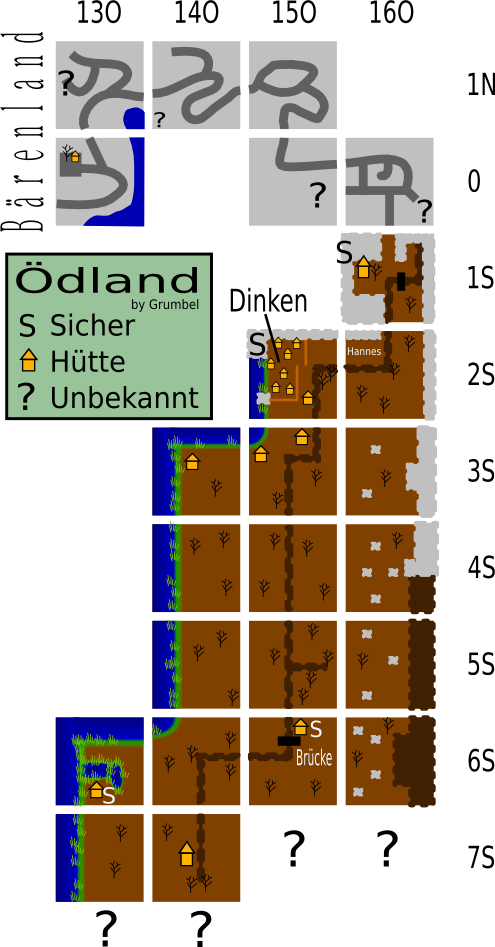 Bild:Map_wastelands.png